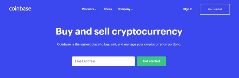 Crypto Links